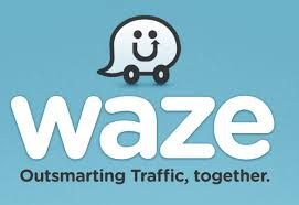 Google Reinforces Israel Development with Acquisition of Waze Ltd. - http://rightstartups.com/?p=13791