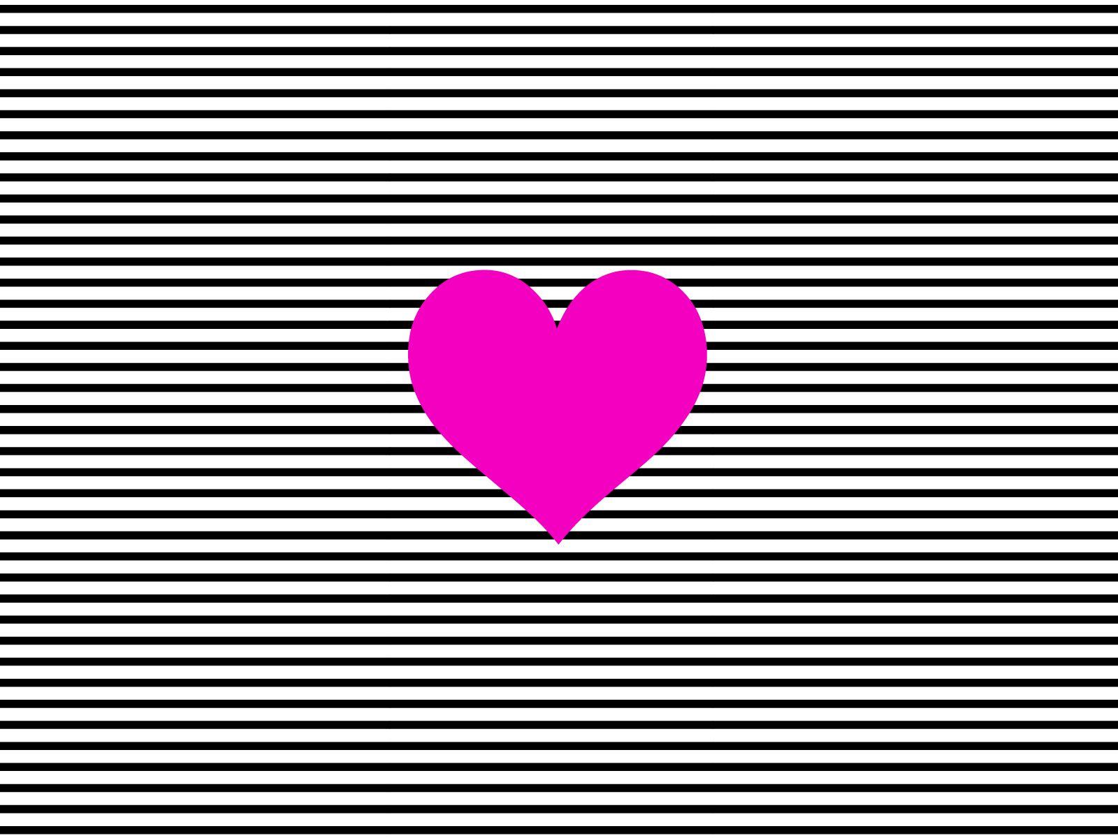 Ban.do Desktop Wallpapers | ban.do | W A L L P A P E R S | Pinterest | Wallpaper, Fashion ...