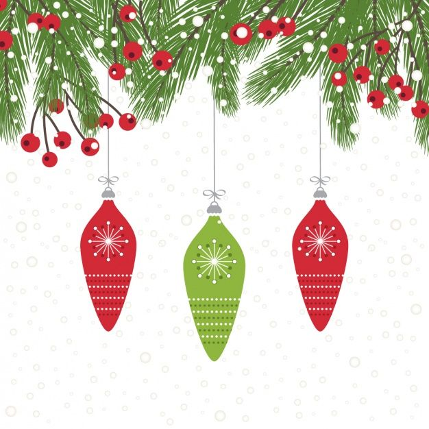 Pin by Dara Tata on КАРТИНКИ разные 7 | Pinterest | Christmas ...