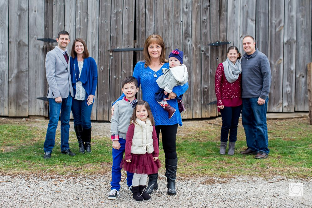 Families Family Photography Children Photography Family Outdoor