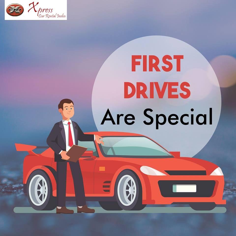 Self Drive Car Rental in Mumbai | Rent a Car & Get 10% off ...
