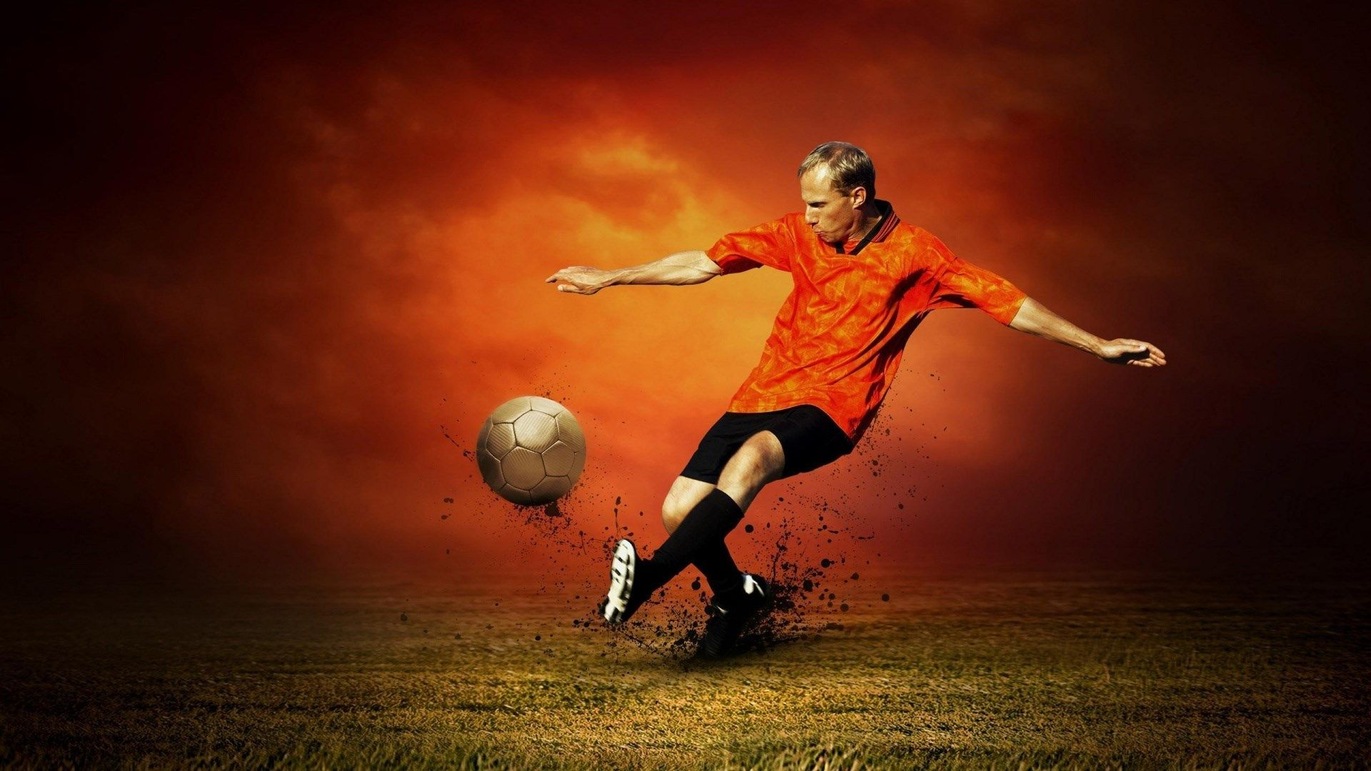 Football Widescreen Hd Wallpapers Sports Wallpapers Sport Photography Sports