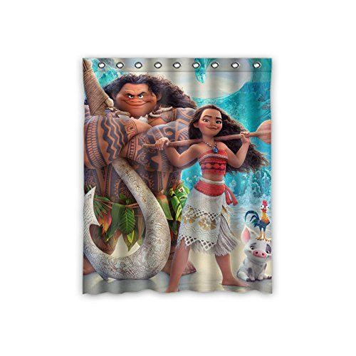 Disney S Moana Cool Movie Tie In Costumes Clothes Decor More Moana Disney Princess Bedroom Best Kids Toys