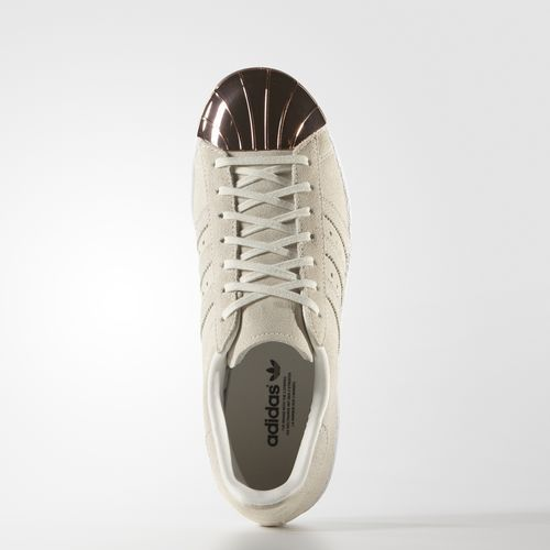 adidas superstar degli anni '80 la le scarpe adidas metal pinterest