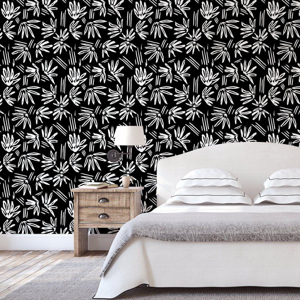 Best Bedroom Wallpaper Coolest Wallpaper I Have Ever Seen Wallpaper Bedroom Black Wallpaper Wallpaper Coolest wallpaper wall pictures