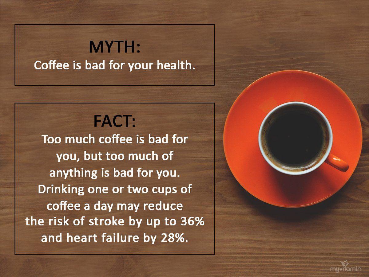 Coffee, a liquid hug for your brain.☕️😍 #coffee #morning # ...