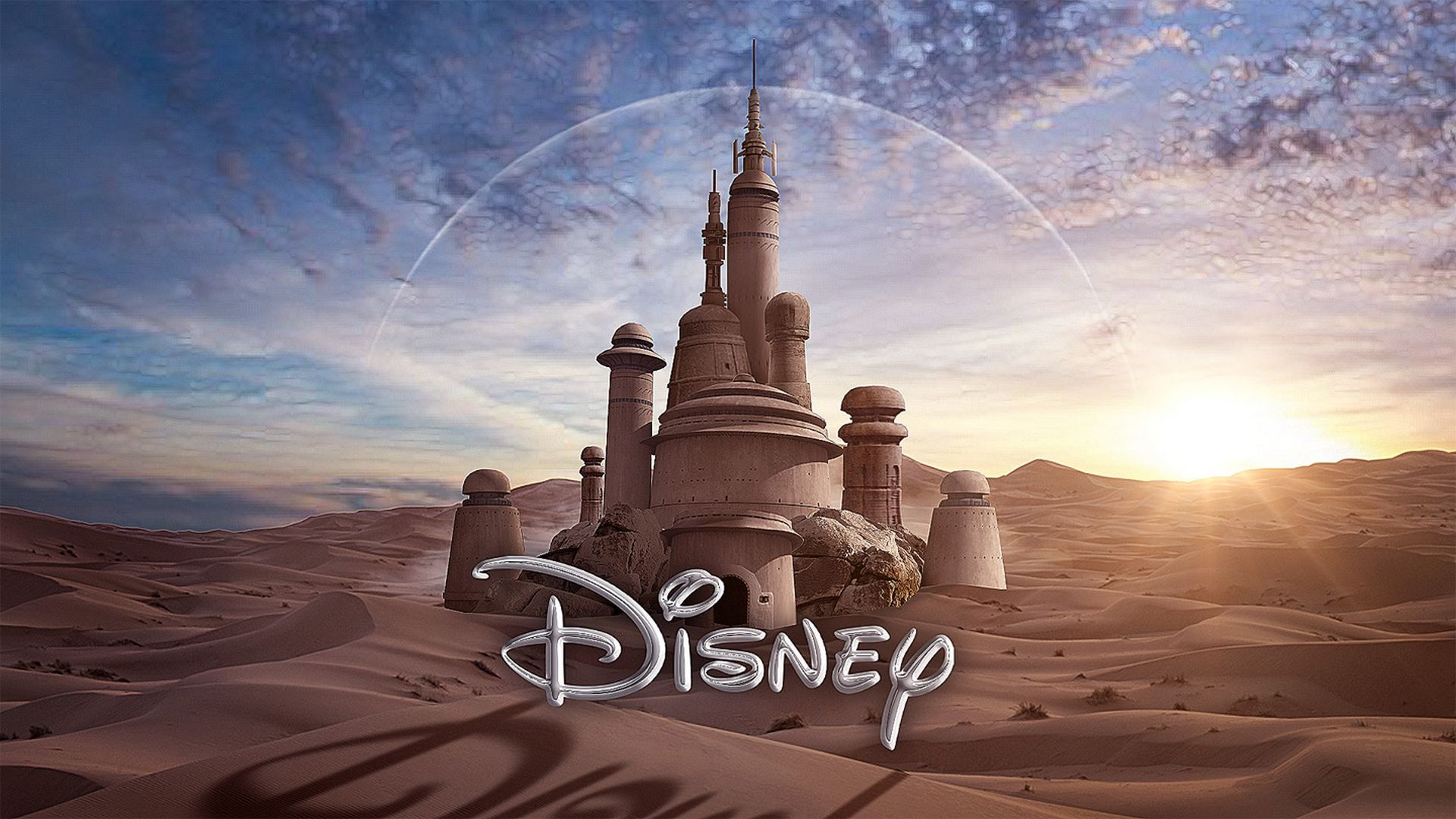 Pin By Mark On When You Wish Upon A Star Disney Star Wars Star Wars Awesome Star Wars 7