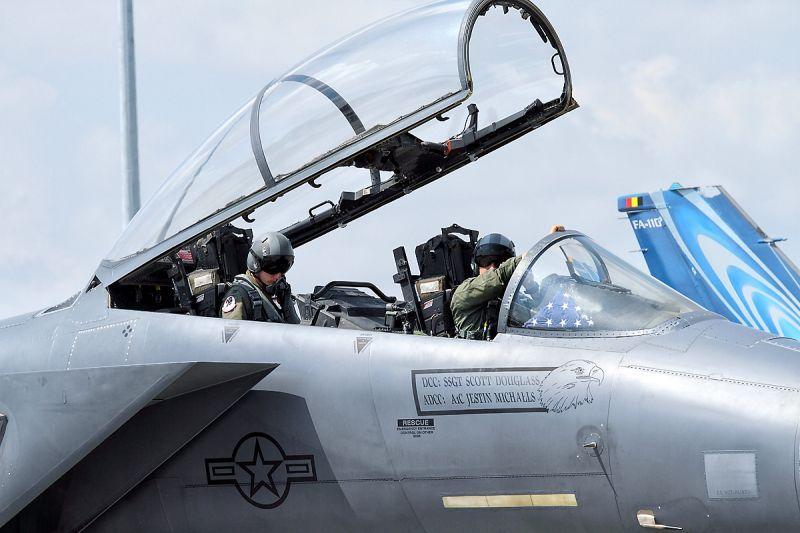 Risultati immagini per f15 aircraft canopy & Risultati immagini per f15 aircraft canopy   da good tranport ...