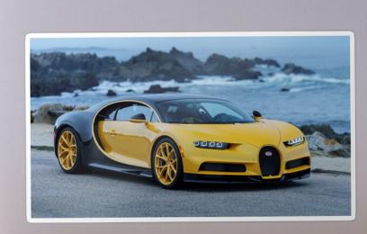 Bugatti Chiron Sticker By Jasonleone Bugatti Chiron Bugatti Super Car Bugatti