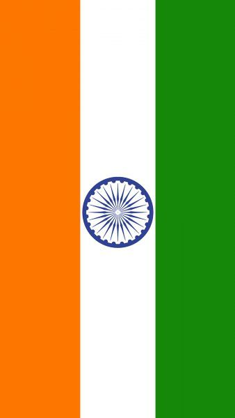 3d Tiranga Flag Image Free Download Hd Wallpaper With Images