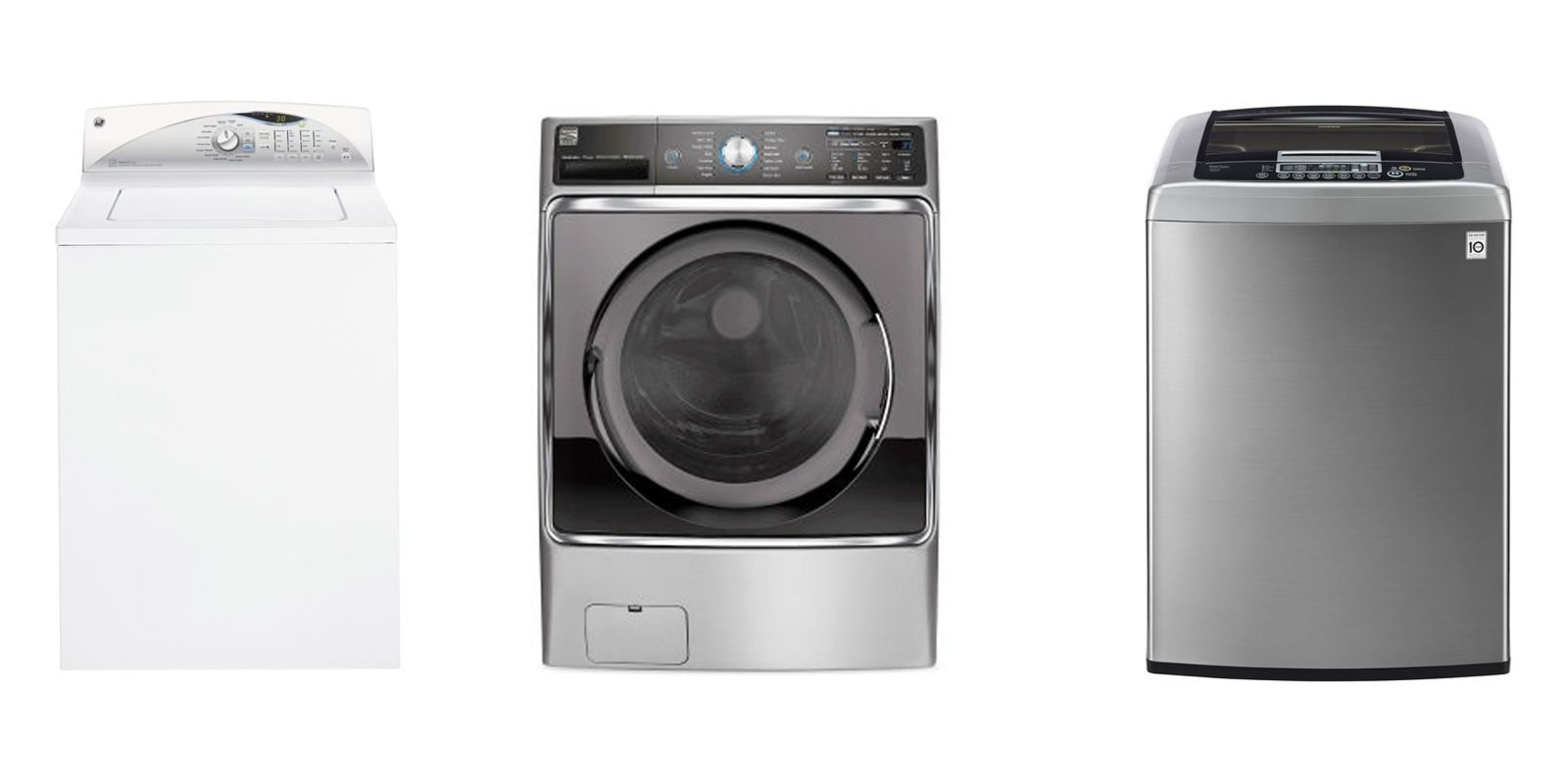 Pin On Major Appliance Reviews