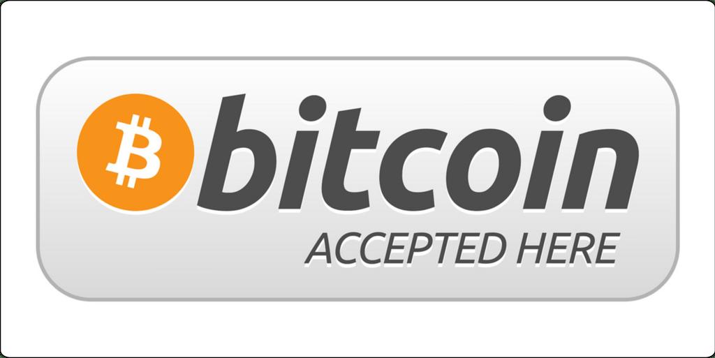 Bitcoin Cash Vs Bitcoin Investment