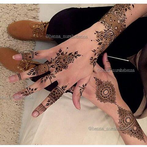 شرايكم الراعي الرسمي للحساب مجوهرات كهرمان للذهب Kahraman Gold Kahraman Gold حنه حناء حنا نقش حناء حناء ا Henna Henna Designs Henna Patterns
