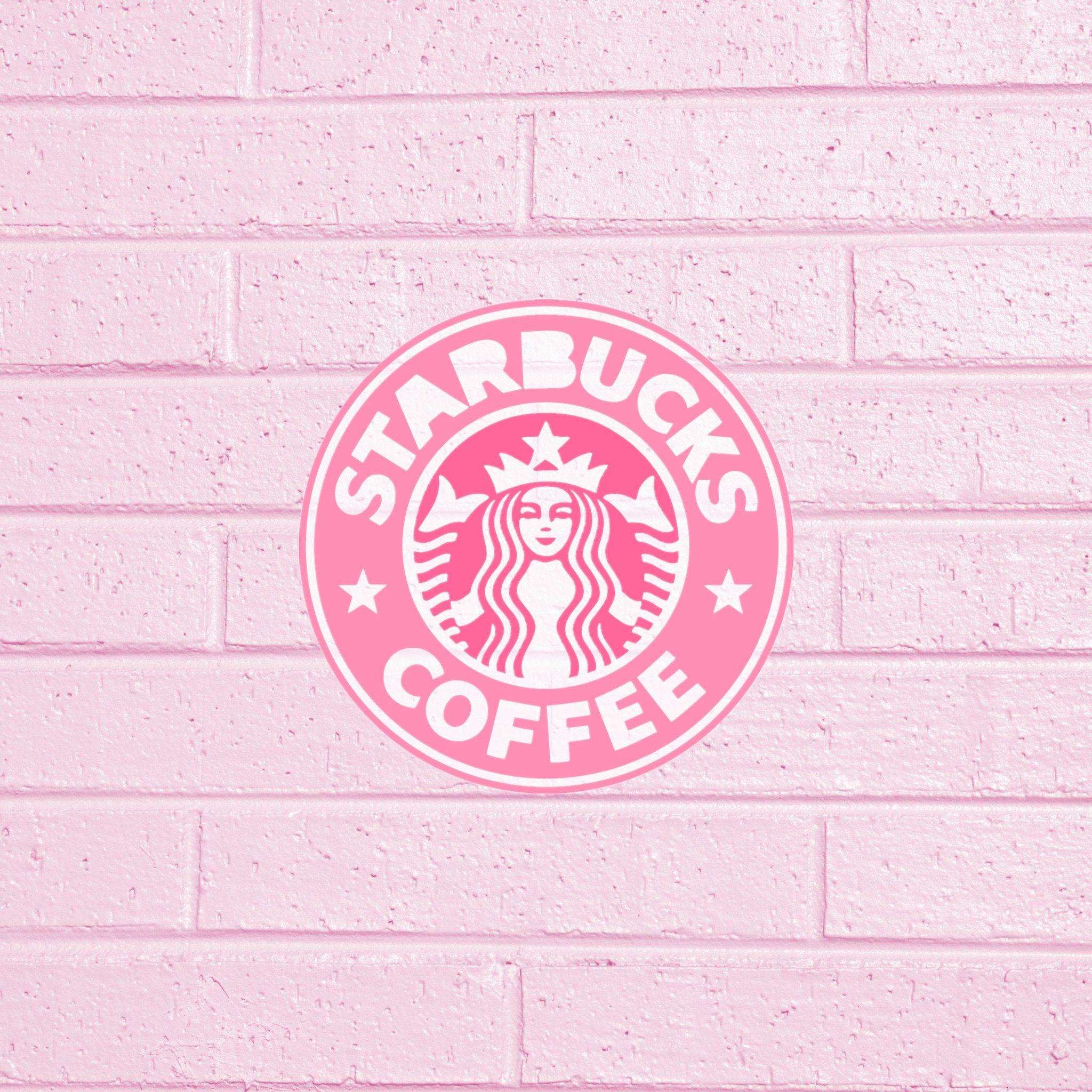 Starbucks Wallpaper Hd Walpapers Starbucks Wallpaper