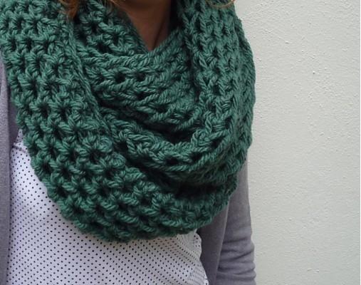 Schal Stricken Anleitung Kostenlos Knitted Scarves Cowls