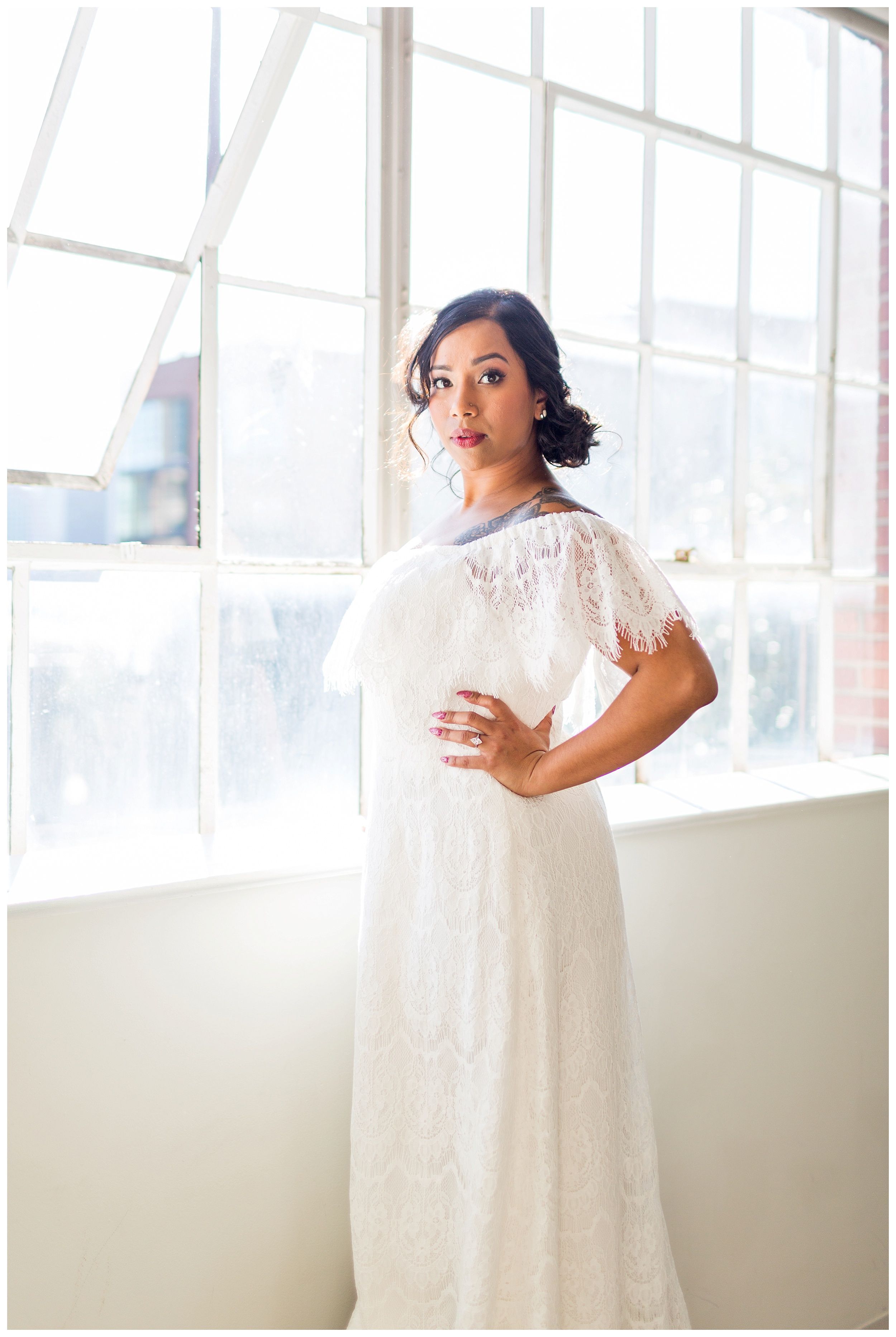Pantone Wedding Trends Bridals Wedding Rental Wedding