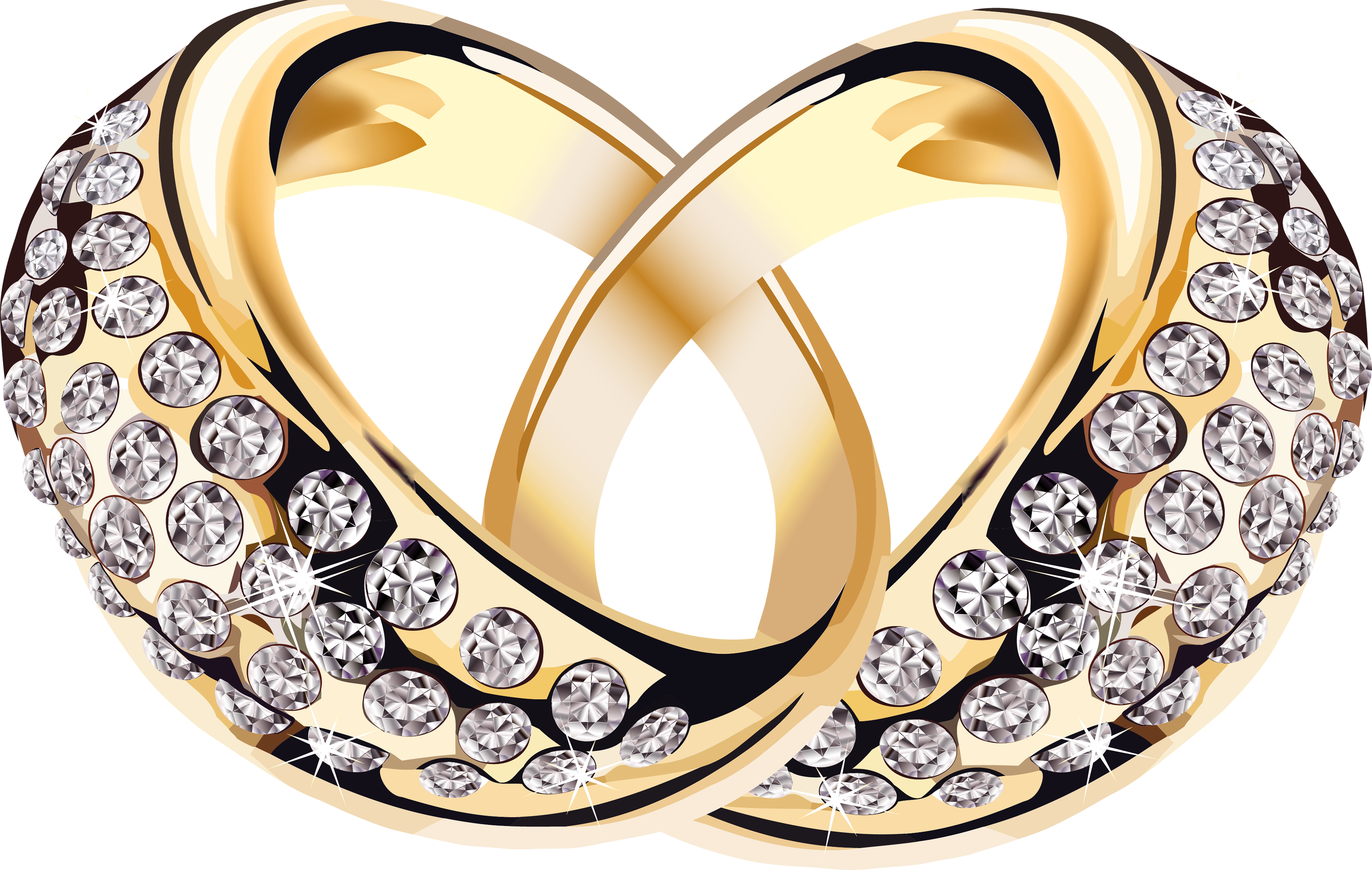 fashion jewelry stores - Wedding Ring Stores