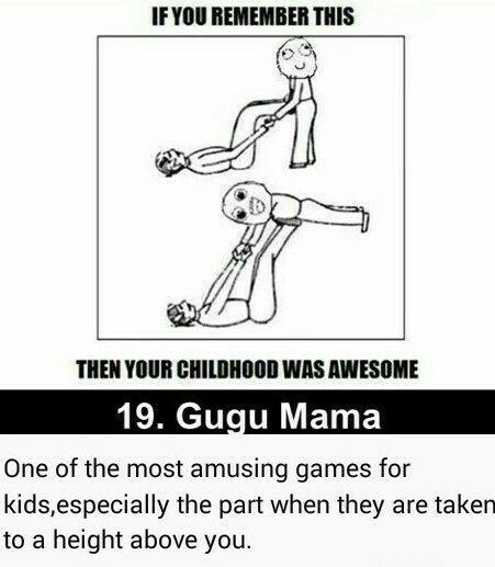 Bachpan Ki Yaad Childhood Games 19 A H Childhood Memories Quotes Childhood Memories 90s Childhood Memories