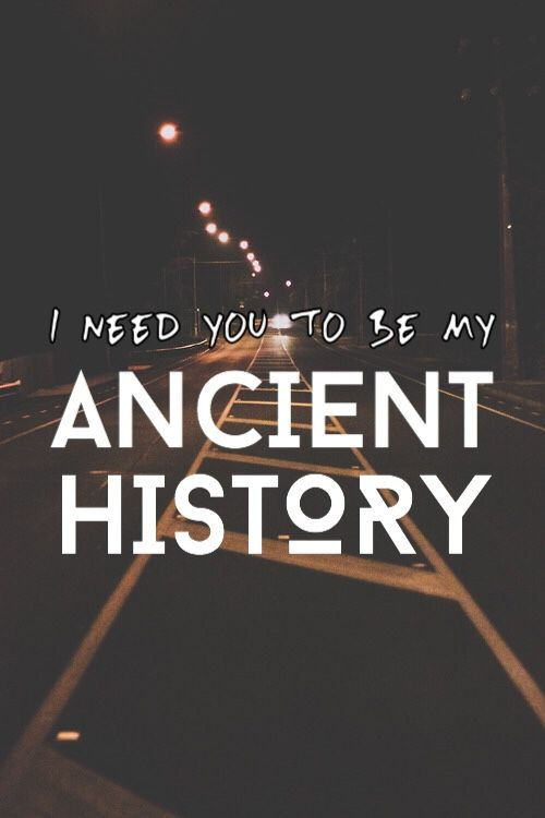Ancient Song Lyrics - The Definitive Community for Lyrics ...