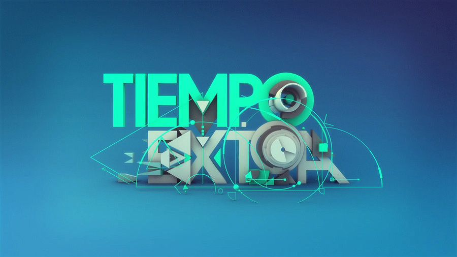 tiempoextra_09