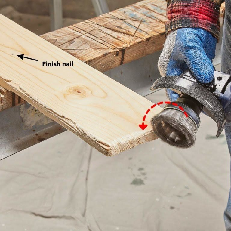 How to Make Your Own Barn Wood | WOODWORKING | Pinterest | Holz ...
