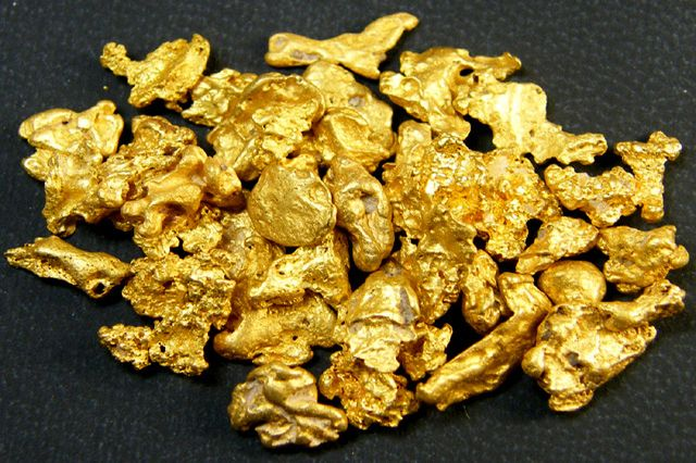Gold Supplier Company In Ghana Financing Email Sgentrepreneursgh Gmail Contact 233
