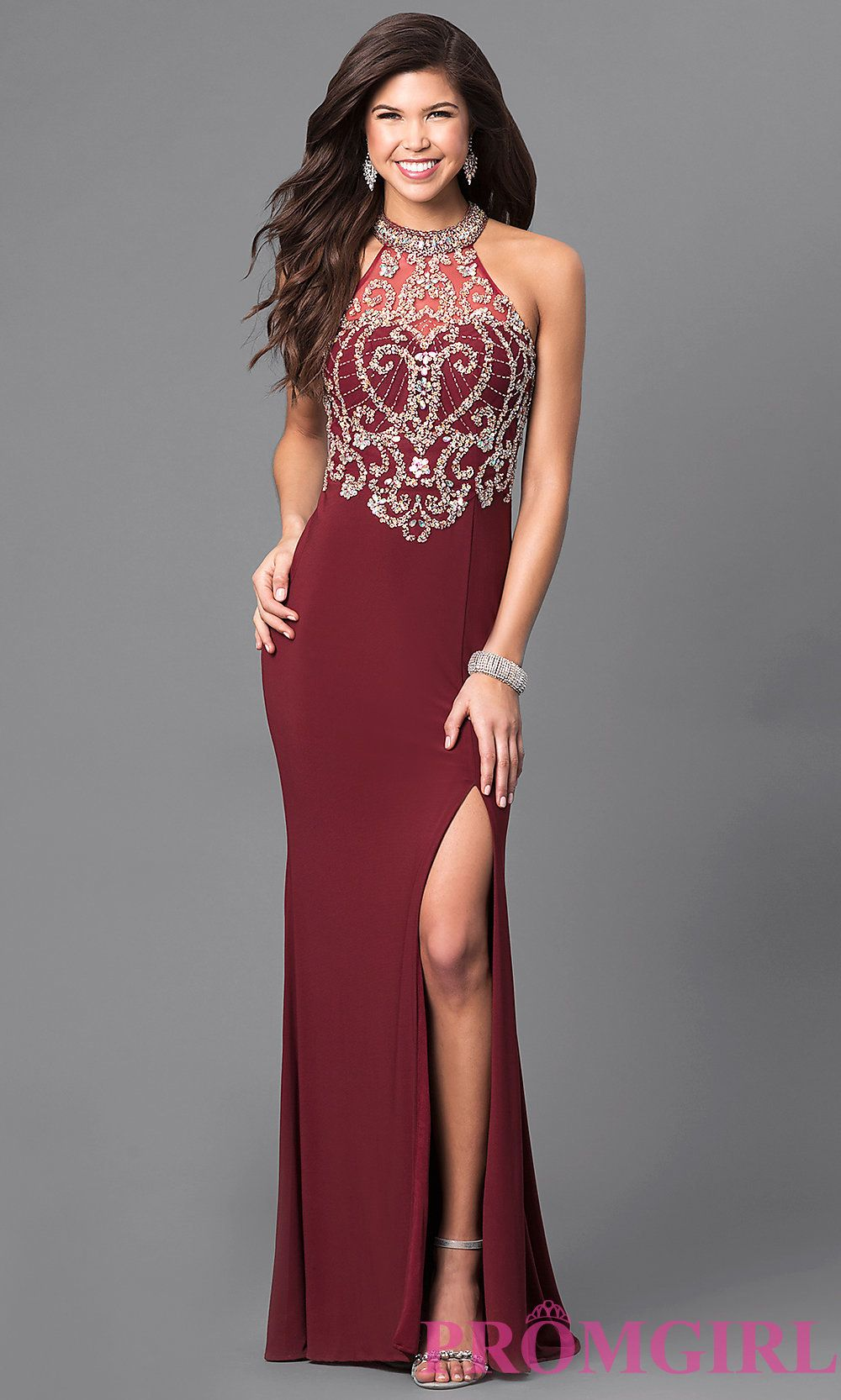 I like style lnspj from promgirl do you like promgirl