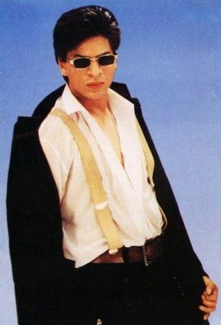 Shahrukh Khan - Baadshah (1999)   Shah Rukh Khan   Shahrukh