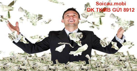 Người dân miền Nam rót 85.000 tỉ đồng vào xổ số