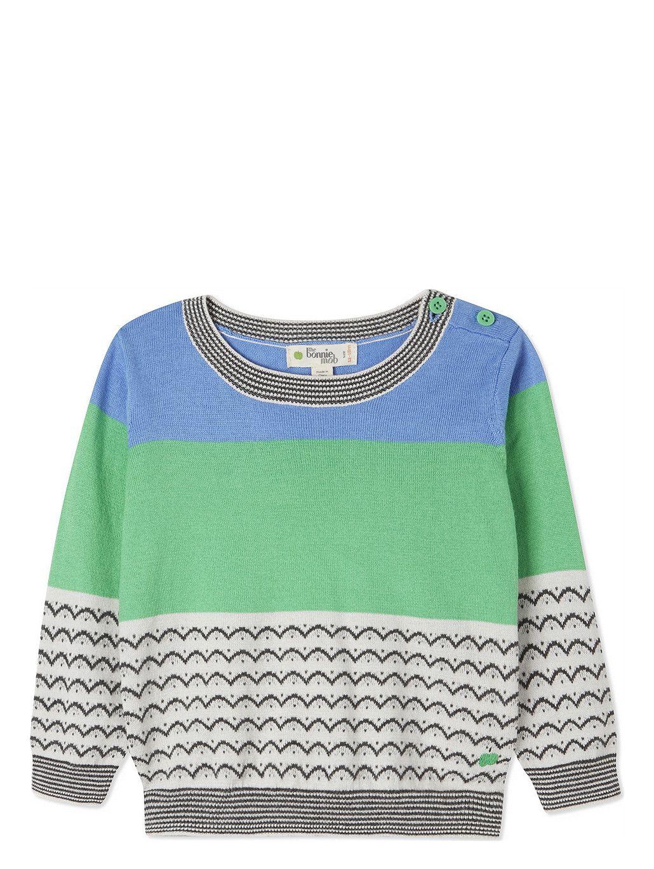 Boys clothes - Baby - Kids - Selfridges | Shop Online