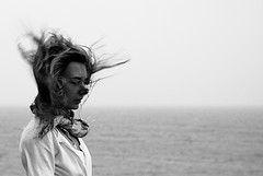 Sally Kamille -