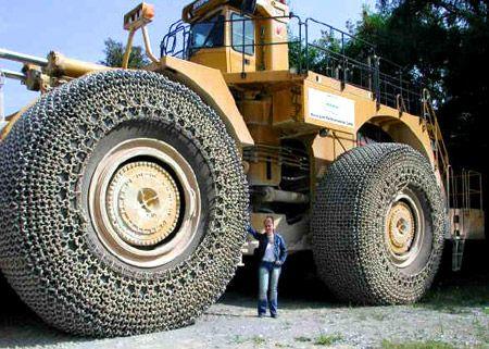Image0051 In 2020 Caterpillar Equipment Heavy Equipment Heavy
