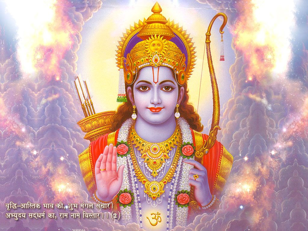 247 best lord rama images on pinterest hindu deities hinduism