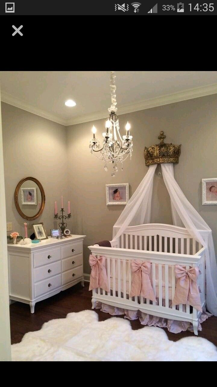 Pin De Chy Chy En Baby Pinterest Decoraci N De Habitaciones  # Oohlala Muebles Y Accesorios Infantiles