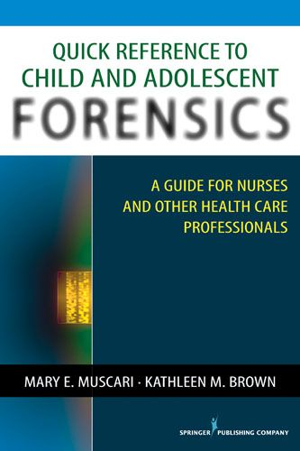 Pin By Jen Dixon Kugler On Forensic Nursing Occupational Therapy Kids Hospital Social Work Healthcare Professionals