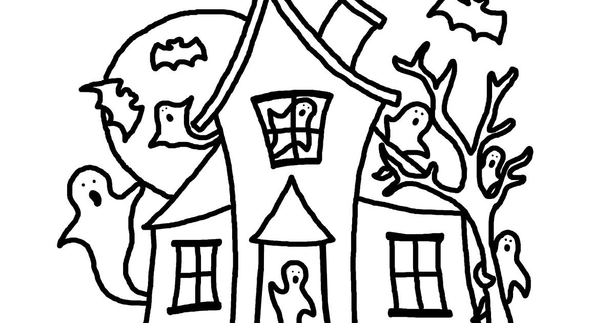 Coloring Pages Coloring Picturesat And Doghristmas For Kids