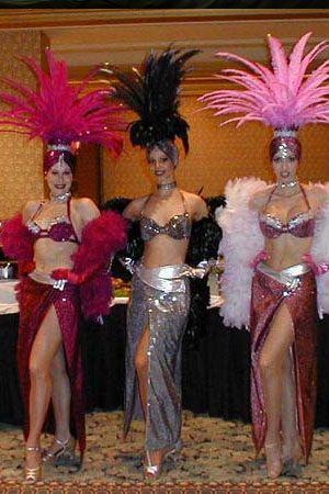 Las Vegas Show Girls Vegas Show Girls Pinterest Las Vegas