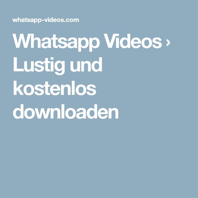 Alles Gute Zum Geburtstag Video Whatsapp Geburtstagsgrusse Videos