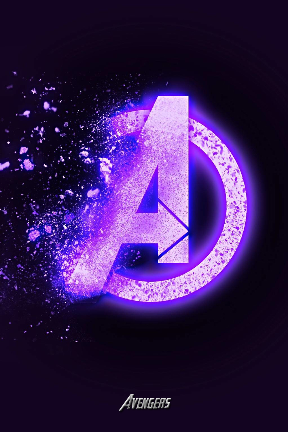 Best Avengers Wallpaper 4k Free Download in 2020