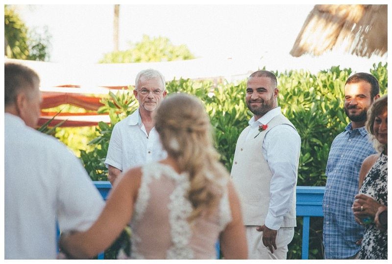 The Real World House Key West Kelly Mike Modern Fine Art Wedding Photography The Real World Key West Key West Wedding