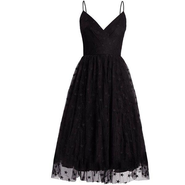 Star Cocktail Dresses