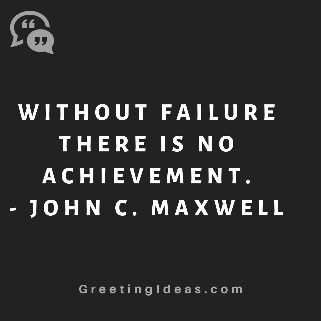 Famous Achievement Quotes And Sayings For Students Achievement Quotes Congratulations Quotes Achievement Inspirational Quotes