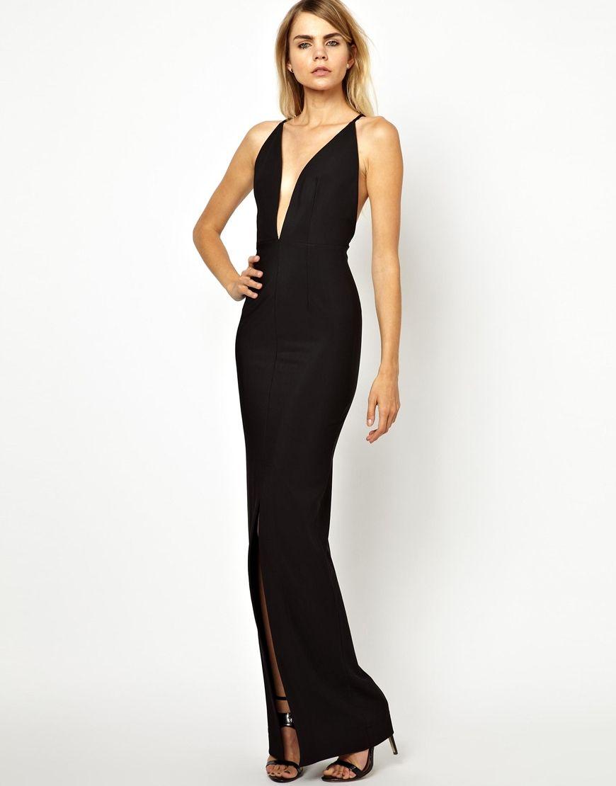 pin by valentina roveri on little black dresses