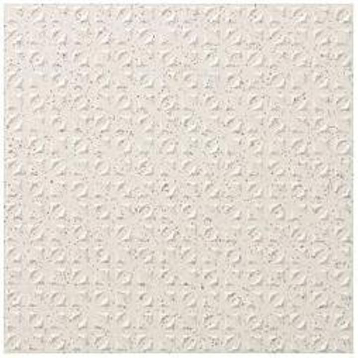 These Commercial Floor Tiles Have A R12 Slip Resistant Rating And