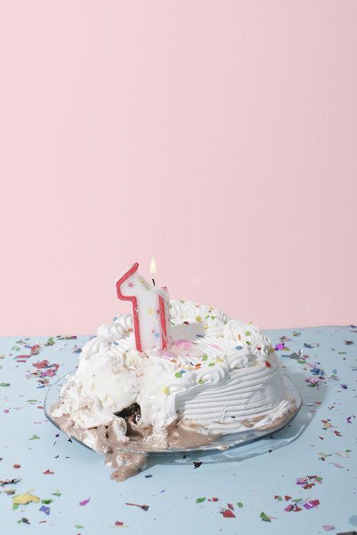 Superb 1 Tumblr Let Them Eat Cake Eat Cake Sweet Treats Funny Birthday Cards Online Overcheapnameinfo