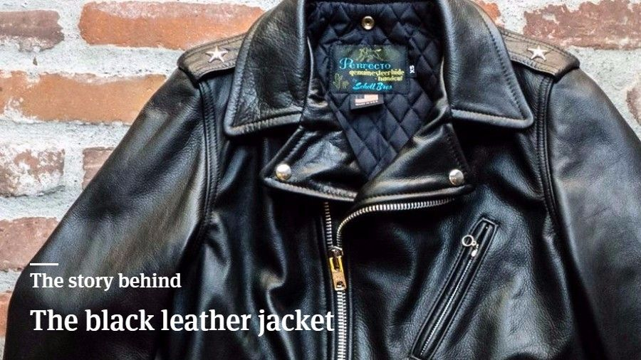 6395d7c52d8 MILWAUKEE LEATHER Men s Classic Side Lace Police Style Motorcycle Jacket -  police motorcycle jackets leather  policestylemotorcyclejackets ...