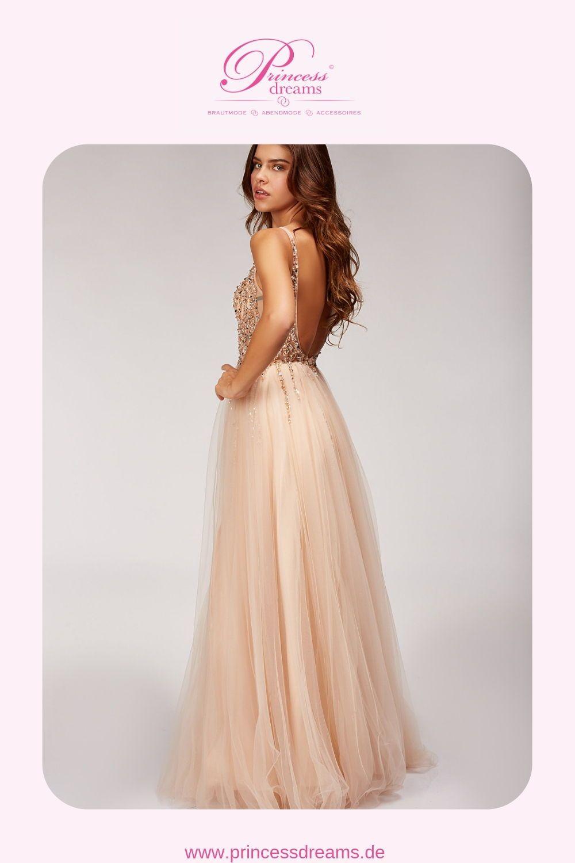 pin von princess dreams - brautkleider auf wedding | abiball