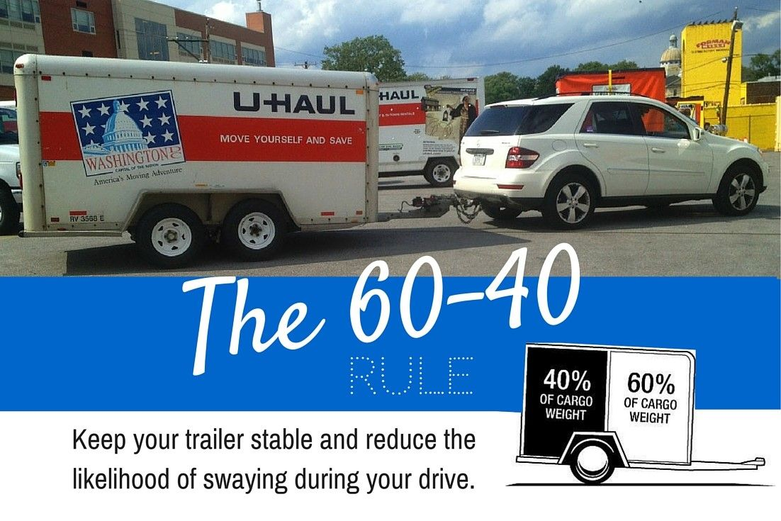 U Haul Is Temporarily Unavailable Living On The Road Moving Tips Moving
