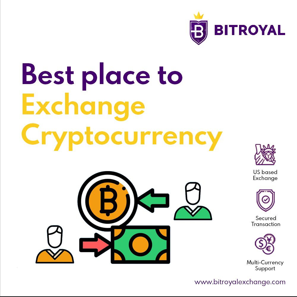 exchange bitcoin mexico