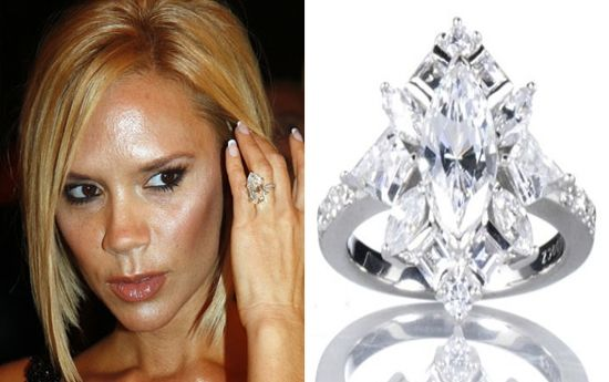 World S Most Expensive Engagement Rings Viola